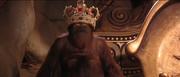 KingLouieReal