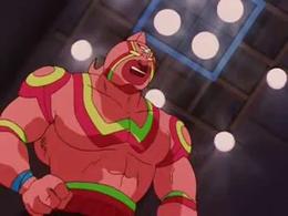 Super Phoenix-0