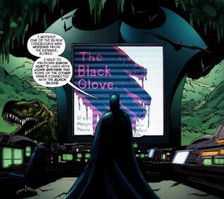 1000px-Batcave 020