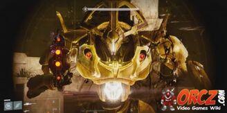 400px-Destiny Primeval Mind