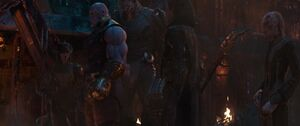 Avengers-infinitywar-movie-screencaps.com-1049