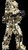 Battle Droids/Gallery