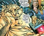 Exiles Vol 1 73 page 21 Mojo (Mojoverse)