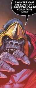 Gorilla Grodd Prime Earth 0020
