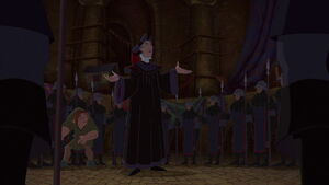 Hunchback-of-the-notre-dame-disneyscreencaps.com-8405