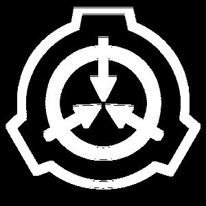 SCP Foundation (emblem)