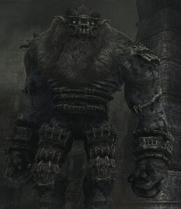 Shadow-of-The-Colossus-1080p-Barba-12-935x1080