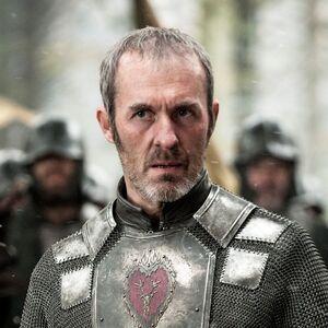 Stannis Baratheon (GOT)