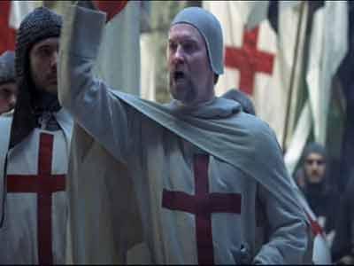 File:Templar master.jpg