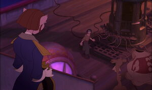 Treasure-planet-disneyscreencaps com-5097