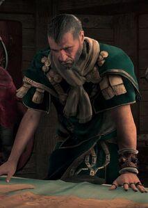 ACO Screenshot DLC1 Rufio 1516109160 s