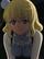 Aria (Akame Ga Kill!)