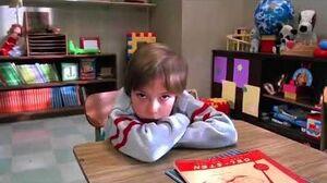 Childs Play 2 1990 Chucky Kills Miss Kettlewell HD