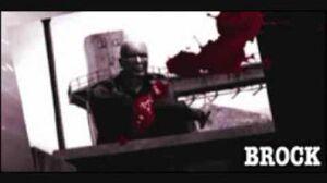 Dead Rising Brock Mason's Theme