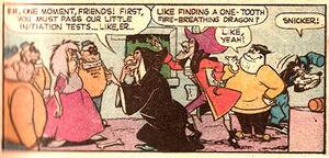 Dtu-supervillains