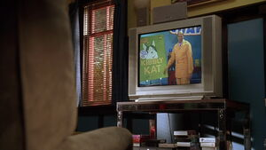 Garfield-movie-screencaps com-855