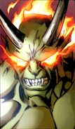 Goblin (earth-1610) 005