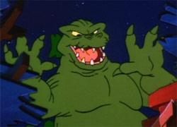 Godzilla Reference 14