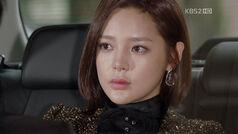 Han-Jae-Hee-Nice-Guy-Innocent-Man-fashion15