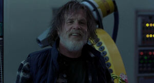 Hulk-movie-screencaps.com-9385