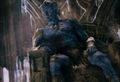 Laufey Thor