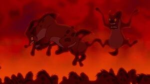 Lion-king-disneyscreencaps.com-9130
