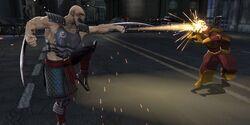 Mortal-kombat-vs-dc-universe-20081003095451939 640w