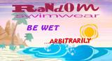 RandomSwimwearLogo