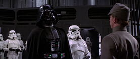 Star-wars4-movie-screencaps.com-7776