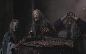 Stygian Witches-1