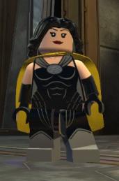 SuperwomanDCSuperVillains