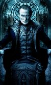 Underworld-rise-of-the-lycans-phone-wallpaper
