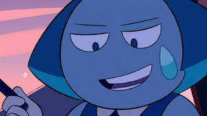 We got the list that was made by Peridot 5XG
