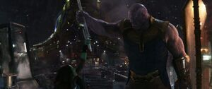 Avengers-infinitywar-movie-screencaps.com-5839