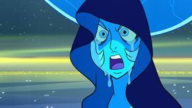 Blue Diamond villain 4