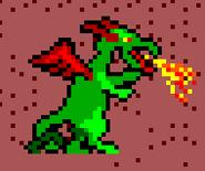 DragonKQ1SMS
