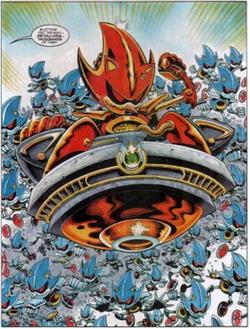 Emperor-metallix