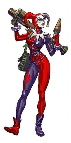 File:Harley Quinn.jpg