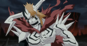 HellHollowIchigo
