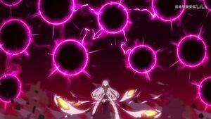 Honkai Impact 3 Complete (124)