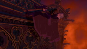 Hunchback-of-the-notre-dame-disneyscreencaps.com-9658