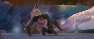 Ice-age4-disneyscreencaps.com-8297