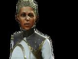Sister Rosewyn