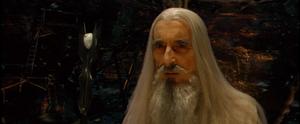 Saruman the White 6