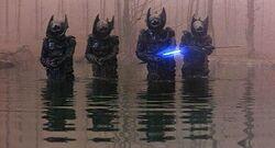 The Slayers