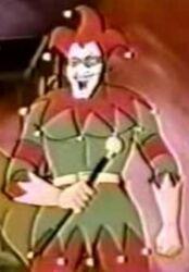 Toyman Plastic Man 001