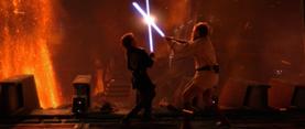 Vader smack
