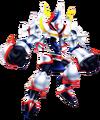 333px-Trinity Armor KHBBSFM