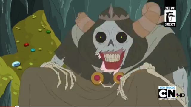 File:640px-The lich perfect timing.png