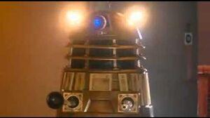 Daleks vs